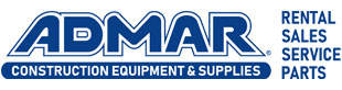 Admar Supply